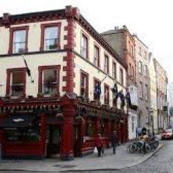 Rekordowe czynsze w Irlandii