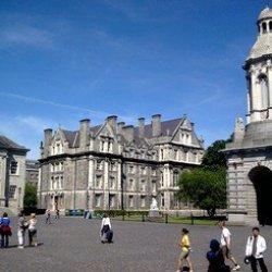 Irlandia trzecim krajem pod względem jakości życia społecznego