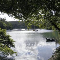 Polski nurek zginął niedaleko Cork