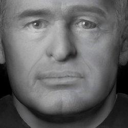 Po latach zidentyfikowano ciało - to Polak