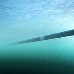 Rosyjscy agenci mieli w Irlandii namierzać podwodne kable dające łączność internetową