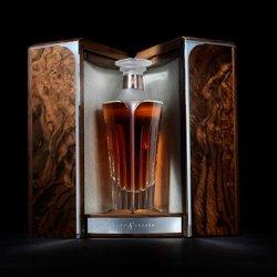 45-letnia whisky z Cork kosztuje 40 tys. dol.