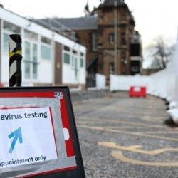 Już 273 przypadki koronawirusa w Wielkiej Brytanii