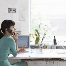 Ważne informacje dla pracodawców, ich pracownikow oraz osób samozatrudnionych – COVID-19