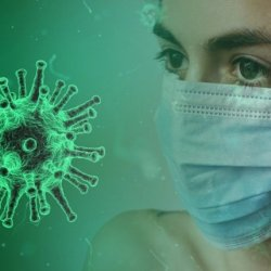 W Irlandii Płn. pierwszy zgon z powodu koronawirusa