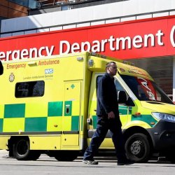 Minister zdrowia nie wyklucza szybszego wychodzenia z restrykcji