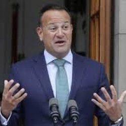 Irlandia przyspiesza z rozmrażaniem ograniczeń