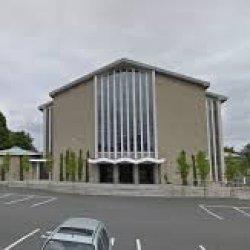 Kościół w Dublinie zamknięty ze względu na obecność parafian podczas mszy