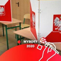 Rekordowa mobilizacja Polonii na wybory