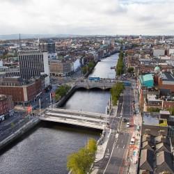 140 dni po wyborach Irlandia będzie mieć rząd