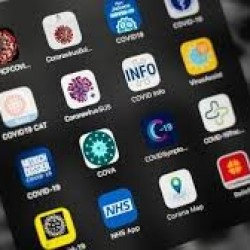 Ponad pół miliona osób pobrało aplikację do namierzania kontaktów zarażonych