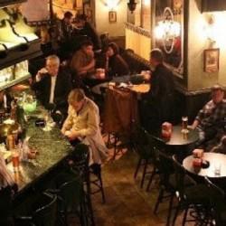 26 pubów zagrożonych sankcjami za niestosowanie się do wytycznych