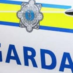Próba porwania dziecka w Cork