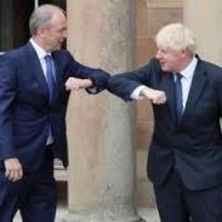 Wielka Brytania chce umowy z Unią, ale nie za wszelką cenę