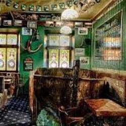 Irlandia jedynym krajem bez otwartych pubów - niedługo ma to się zmienić