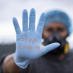 307 nowych przypadków koronawirusa - najwięcej od maja