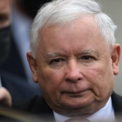 Irlandzki poseł odpowiada Kaczyńskiemu