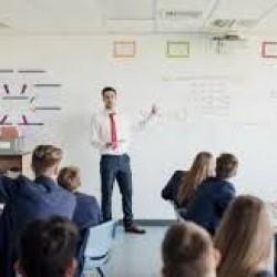 Szkoły w Irlandii mogą zostać zamknięte