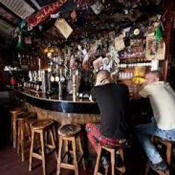 Miasto i hrabstwo Cork mogą trafić na dwa różne poziomy restrykcji