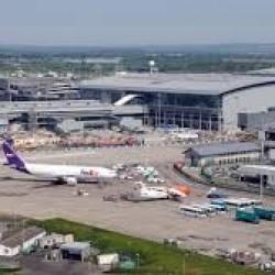 Polak dostanie 60 tys. euro odszkodowania od Ryanair