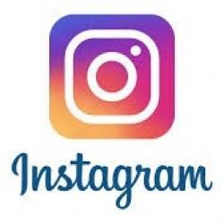 Irlandzki urząd bada, jak Instagram przechowuje dane nieletnich