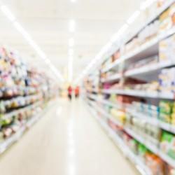 Tesco w Irlandii będzie szybciej płacić małym dostawcom