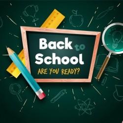 Powrót do szkół nie przed Dniem Świętego Patryka