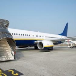 Ryanair przedłuża zmiany terminu rezerwacji