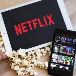 Netflix podwyża opłaty