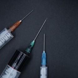 20 tysięcy szczepionek dotarło do Irlandii