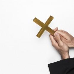 Irlandzcy biskupi przeciwko legalizacji eutanazji