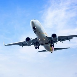 Irlandia rozważy dalszą pomoc dla Aer Lingus