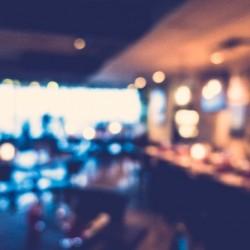Plan wydłużenia godzin otwarcia pubów