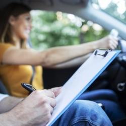 Przedłużenia wygasających praw jazdy