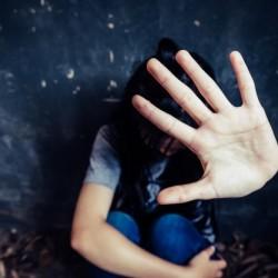 16 lat za gwałt na sześciomiesięcznej dziewczynce