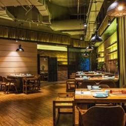 Restauratorzy żadają odszkodowań