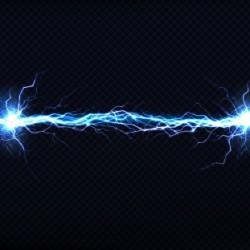 Wzrost cen prądu i gazu