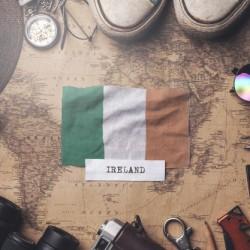 Irlandia spadła w notowaniach na najbardziej atrakcyjne miejsce pracy