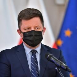 W Polsce ponad 29 tys. dziennych zakażeń - rekord