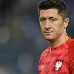 Węgry - Polska 3:3 na otwarcie eliminacji MŚ