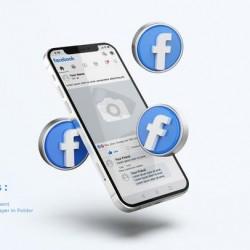 Dochodzenie ws. wycieku danych ponad 500 mln użytkowników Facebooka
