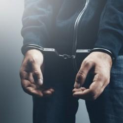Polak oszust znaleziony w Irlandii i sprowadzony do Polski