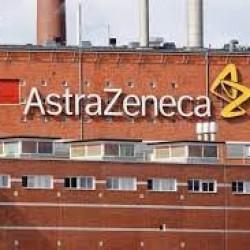Irlandia dołącza do postępowania Komisji Europejskiej przeciw AstraZeneca