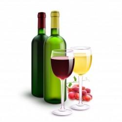 Podwyżka cen alkoholi