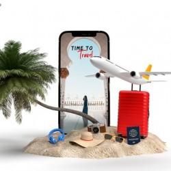 Turyści od czerwca wrócą do Hiszpanii