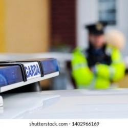 Irlandzka policja będzie mogła żądać haseł dostępu, za odmowę grzywna lub więzienie