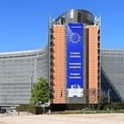 Komisja Europejska zaakceptowała krajowy plan odbudowy Irlandii