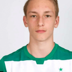 Olaf Boruc i Hugo Gwiazdowski powołani do reprezentacji Irlandii U-15