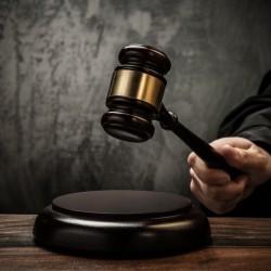 Irlandzki sąd pyta TSUE o wykonywanie Europejskiego Nakazu Aresztowania do Polski