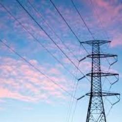 Irlandię czekają podwyżki energii elektrycznej